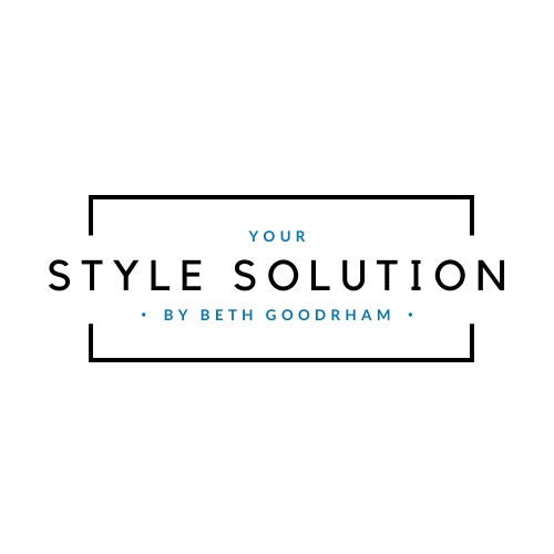 Doors To Your Style Solution Close On 31st March